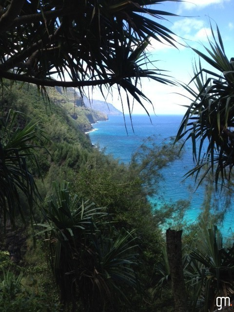 Kalalau Trail Day