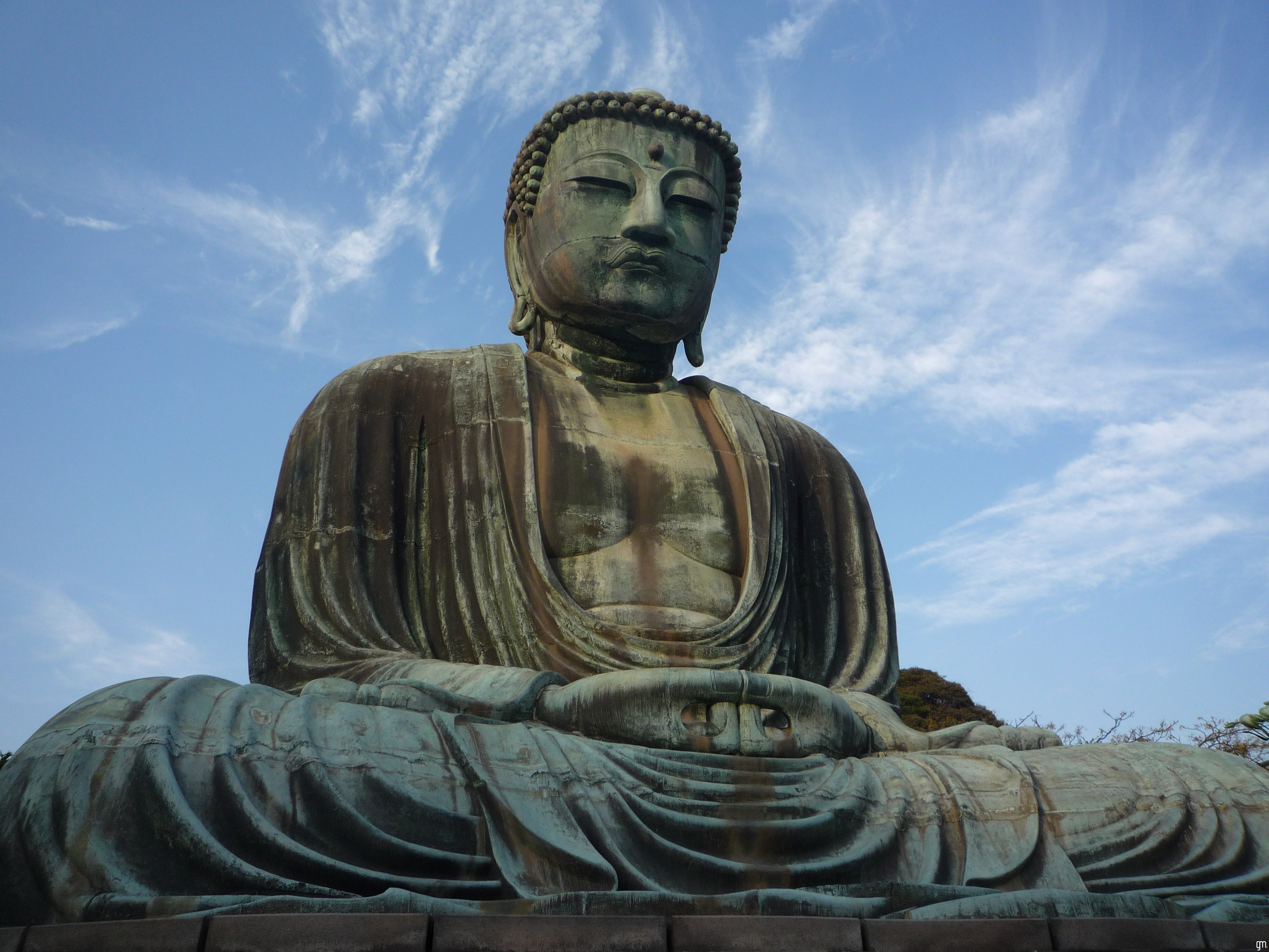 Kamakura Days
